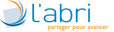 Logo l'Abri